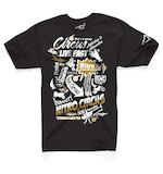 Alpinestars Sign Of The Times T-Shirt