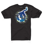 Alpinestars Shredder T-Shirt
