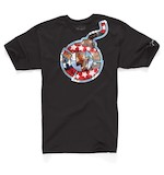Alpinestars Glory T-Shirt