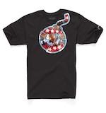 Alpinestars Glory T-Shirt