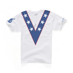 Alpinestars Super Hero T-Shirt