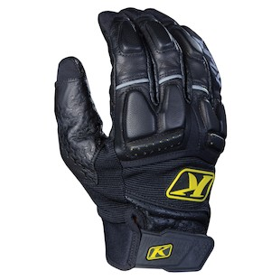 Klim Adventure Glove