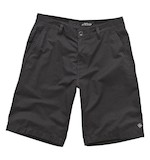 Alpinestars Stadium Shorts