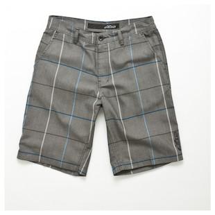 Alpinestars Steroid Shorts