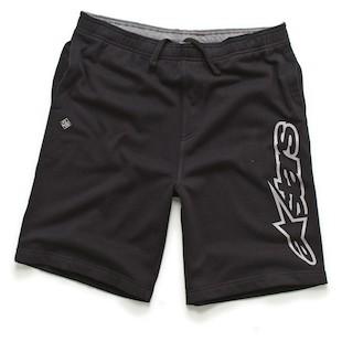 Alpinestars CCO Shorts