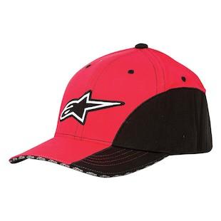 Alpinestars Staduim Hat