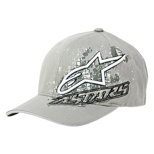 Alpinestars Valley Hat