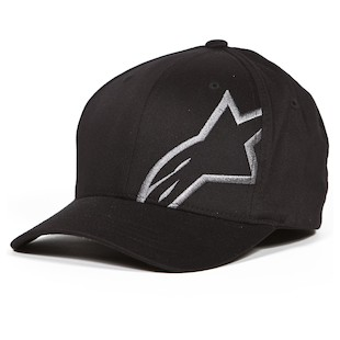 Alpinestars Corp Shift Hat