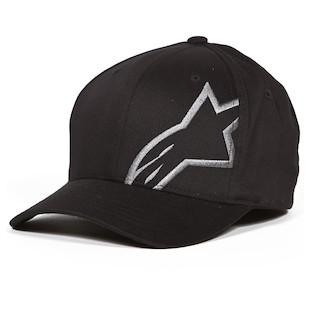 Alpinestars Corp Shift Hat