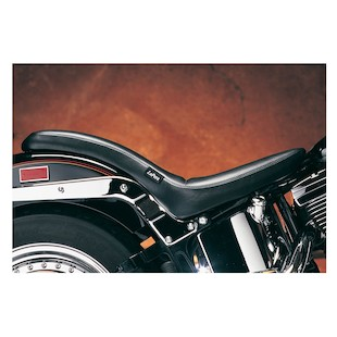 Le Pera Cobra Seat For Harley Softail 1984-1999