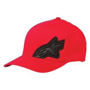 Alpinestars CF Astar Hat
