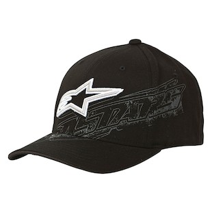 Alpinestars Busy Hat
