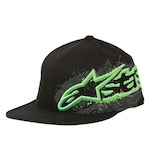 Alpinestars Barrel 210 Hat