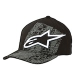Alpinestars Develop Hat