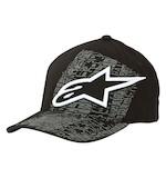 Alpinestars Develop Hat