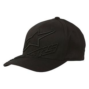 Alpinestars Dusk Hat