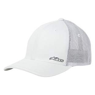 Alpinestars Drop Hat