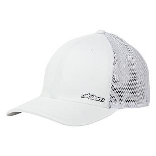 Alpinestars Drop Hat
