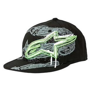 Alpinestars Story 210 Hat