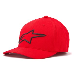 Alpinestars Molded Hat