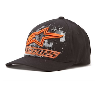 Alpinestars Dare Hat