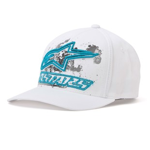 Alpinestars Dare Hat (Size LG-XL only)