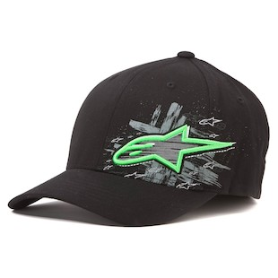 Alpinestars Blender Hat