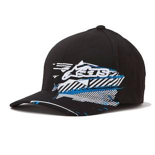 Alpinestars Decorum Hat