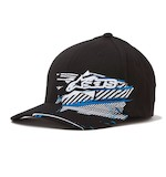 Alpinestars Decorum Hat