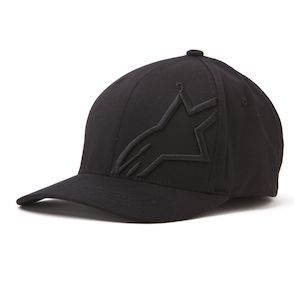 Alpinestars Corp Shift 2 Hat d01cafbe240