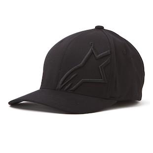Alpinestars Corp Shift 2 Hat
