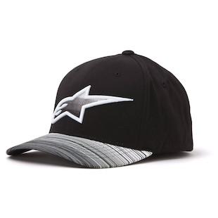 Alpinestars Strobic Hat