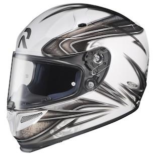 HJC RPHA 10 Evoke Helmet