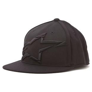 Alpinestars Jackson 210 Hat
