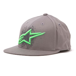 Alpinestars Scribble 210 Hat