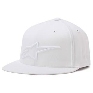Alpinestars Amphibious 210 Hat