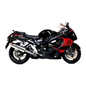 JT 2004-2015 Honda CBR1000RR COUNTERSHAFT STEEL SPROCKET 16T JTF333.16