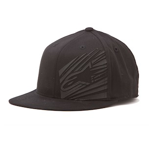 Alpinestars Neal 210 Hat
