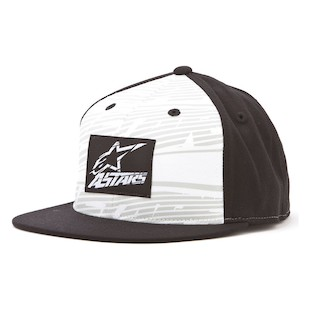Alpinestars Armstrong 210 Hat