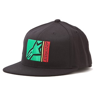 Alpinestars Longo 210 Hat