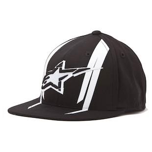 Alpinestars Official 210 Hat