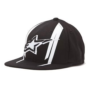 Alpinestars Official 210 Hat