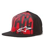 Alpinestars McCarthy Hat
