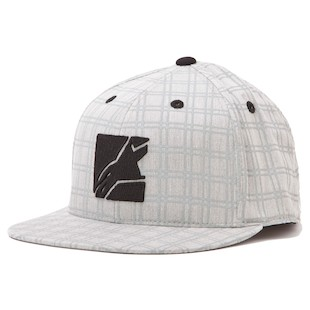 Alpinestars The Chad 210 Hat