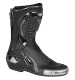 Dainese Torque RS Out Boots