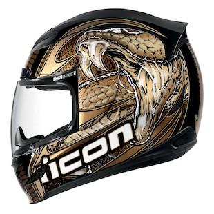 Icon Airmada Charmer Helmet