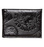 Alpinestars Big League Wallet
