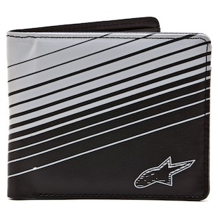 Alpinestars Spencer Wallet