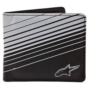 Alpinestars Spencer Wallet