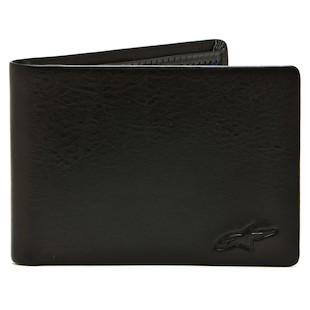Alpinestars Concept Wallet